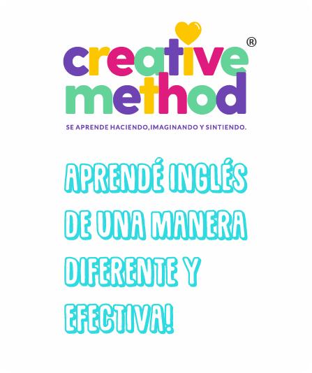 Creative Method®