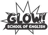 Glow School of English